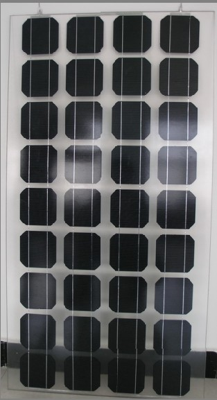 PhotoVoltaic Solar Panels (On/Off-Grid) | wholesale