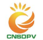 TransParent PV Logo